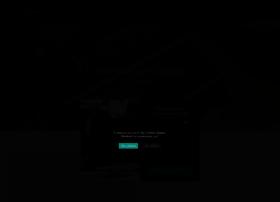 play-joue.com