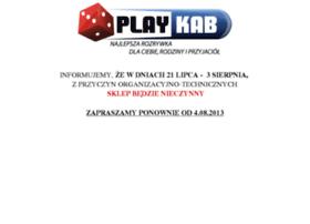 play-kab.pl