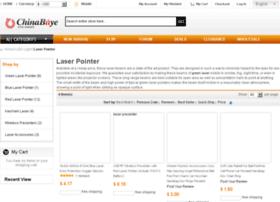 play-laser.com