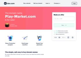 play-market.com