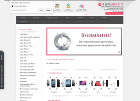 play-mart.ru