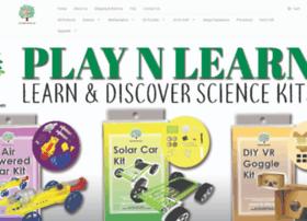play-n-learn.com