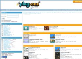 play-one.com