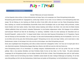 play-trends.de