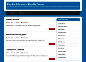 play-us.com