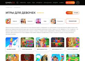 play-winx.com