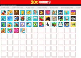 play.200games.co