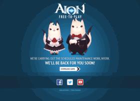 play.aionfreetoplay.com