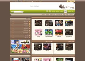 play.arabmmo.com