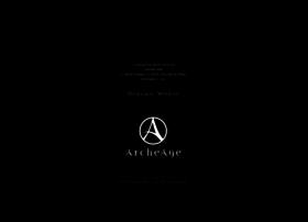 play.archeage.com