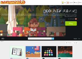 play.blocksworld.com