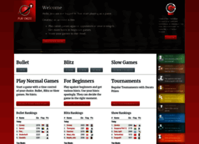 play.chessbase.com