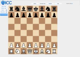 play.chessclub.com