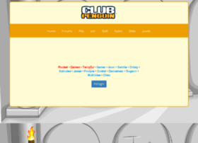 play.clubpenguin.pro