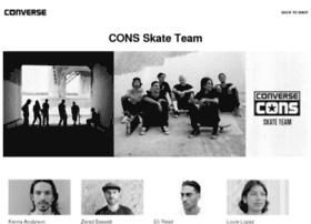 play.converse.com