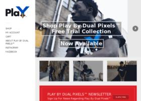 play.dualpixels.com