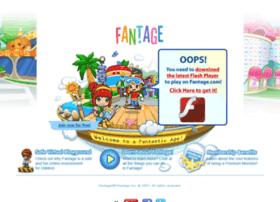 play.fantage.com