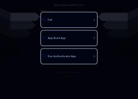 play.fashiongamesworld.com