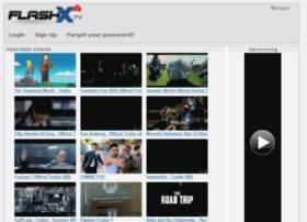 play.flashx.tv
