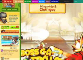 play.gunny11.com