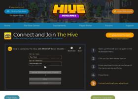 play.hivemc.com
