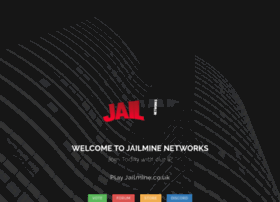 play.jailmine.co.uk