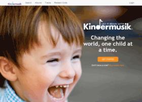 play.kindermusik.com