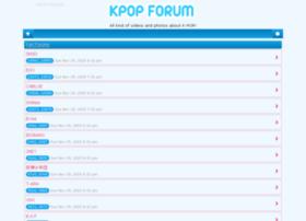 play.kpop-tv.net