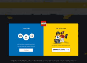 play.lego.com