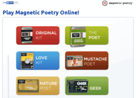 play.magneticpoetry.com