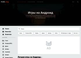 play.mob.org.ru