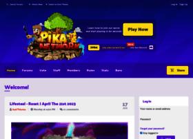 play.pika-network.net