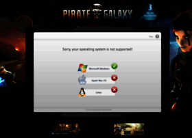 play.pirategalaxy.com