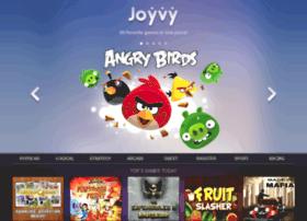 play.play-center.net