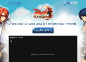 play.raggame.ru