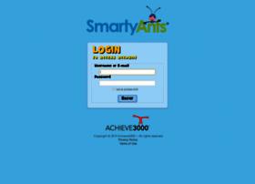 play.smartyants.com