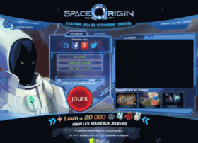 play.spaceorigin.fr