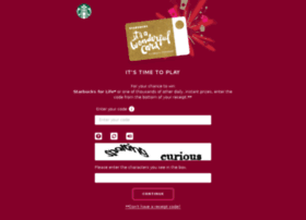 play.starbucks.ca