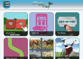 play.uehelp.com