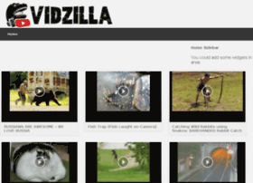 play.vidzilla.info