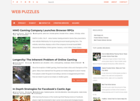 play.web-puzzles.net