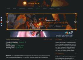 play.wowmortal.com