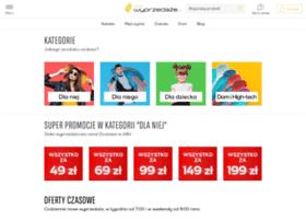 play.zlotewyprzedaze.pl