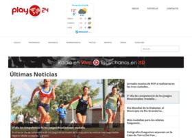 play24.com.ar