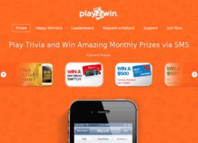 play2win.cc