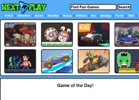 play4all.net