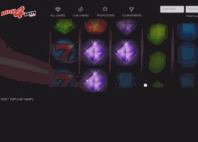 play4win.com