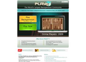 play65.co.uk