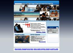 playa.com.mx