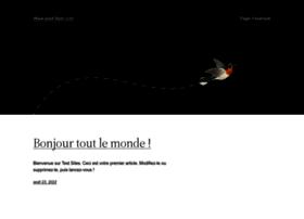 playadelcarmen-real-estate.com